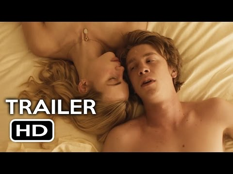 The Preppie Connection Official Trailer #1 (2016) Thomas Mann, Lucy Fry Drama Movie HD