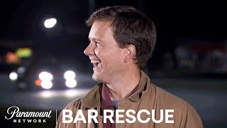Moon Runners Is Expanding - Bar Rescue, Season 4