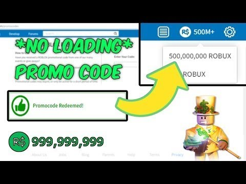 Free Promo Codes For Roblox 2019 How To Remove Gear In Roblox In Game Free Robux Codes 2019 Not Used Cute766