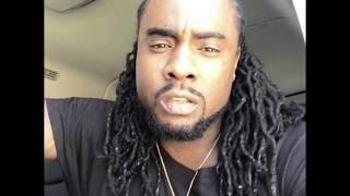 the reason why Wale and Atlantic records parted ways