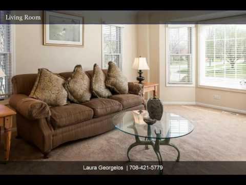 3503 Eliot Ln, Naperville IL 60564 | Laura Georgelos