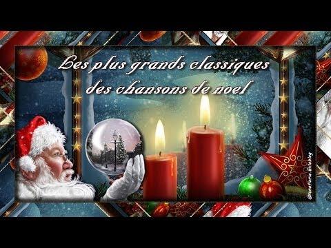 Max Boublil Joyeux Noel Youtube.Selection De Videos Pour Souhaiter Joyeux Noel En Chanson Ou
