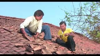 Pathauni Ke Chakkar - पठौनी के चक्कर | CG Film | Comedy Movie
