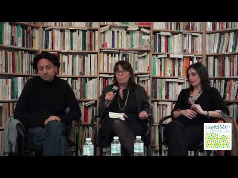 Le Maroc, entre blocage politique, diplomatie africaine, société civile - K. Sefrioui, H. Houfaïda