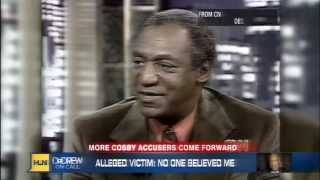 "Bill Cosby Interview Surfaces Where He Talks About Putting ""Spanish Fly"" in Girls"