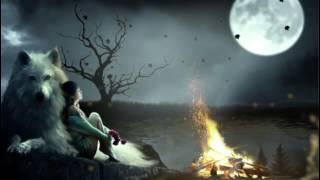 Chén tình buồn - Hồ Quang Hiếu