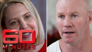Should Barry Hall have lost job over vulgar comment? - Age of outrage debate | 60 Minutes Australia