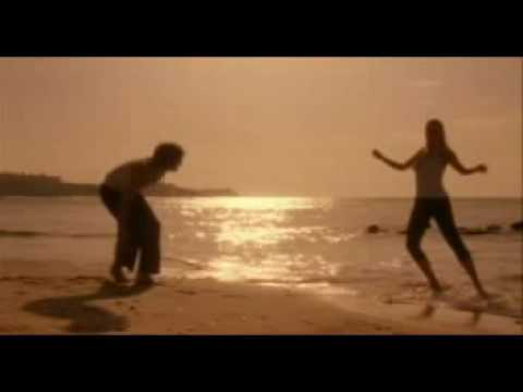 Dirty dancing: HAVANA NIGHTS music-video