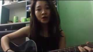 Biển nhớ (Trịnh Công Sơn) - acoustic cover