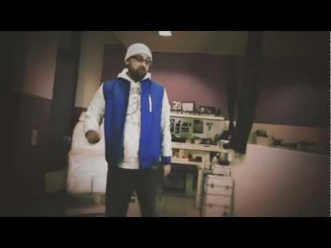 Lonyen feat. Sido - Hol die Nadel raus [ 720 p HD ]