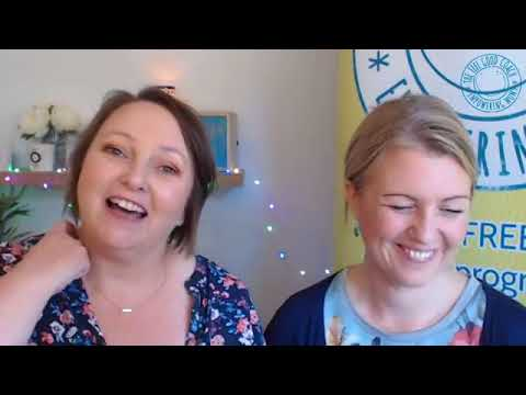 interview with Cindy Davis about why relationships break down and how we can improve them