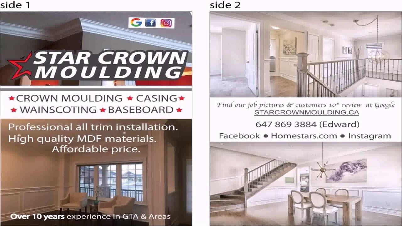 interior designers toronto reviews youtube