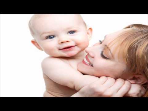 »reflexión Antes de Ser Mamá«
