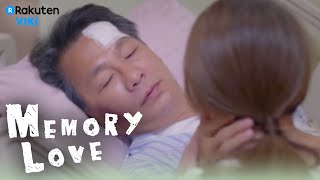 Memory Love  EP11  You Are Still My Daughter Eng Sub