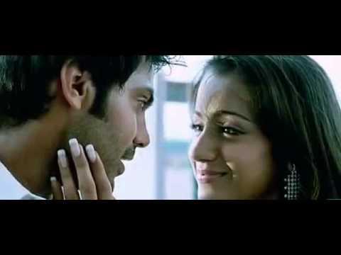 Sarvam (Telugu )-Rathrunaku  (Kajaan_Hassan)