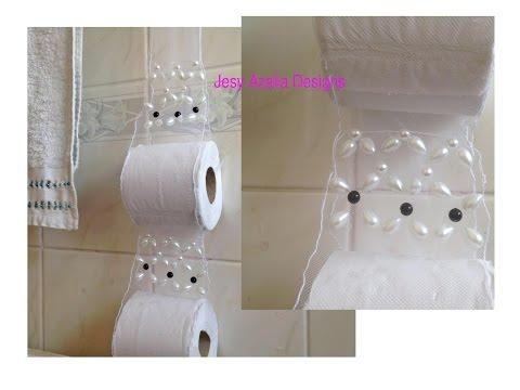 Tempat Tisu Toilet Model Polaroll Tissue Holder (Logo Instagram) by ... a997fbeb5e