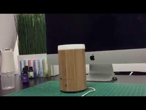 gurunanda-tree-trunk-ultrasonic-essential-oil-diffuser