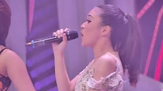 Video SAMBALADO- BABY SHIMA, AMMY FARA & PUTRI , KONSER AMBANG FINAL DAA3 25122017 [FULL HD] download MP3, 3GP, MP4, WEBM, AVI, FLV Januari 2018