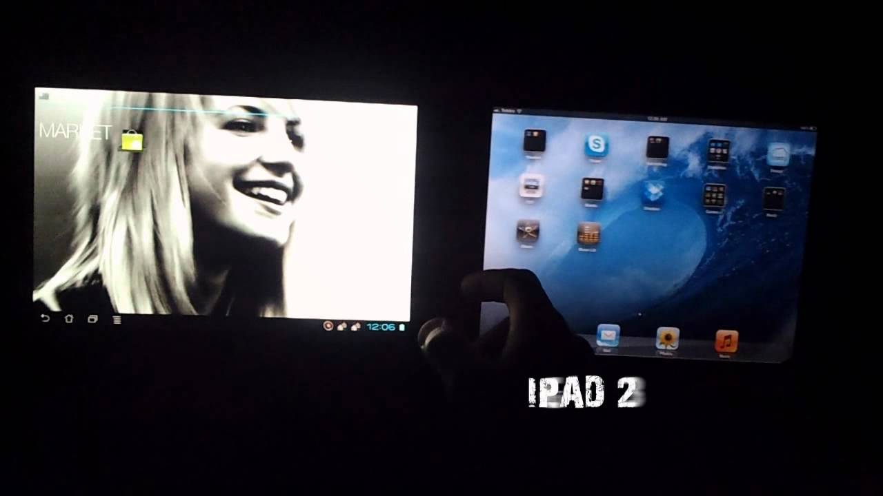 Android (Finally!) is as smooth as ios and windows phone 7!!