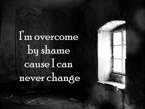 My Darkest Days ▬ Save Yourself ▬ LYRICS HD