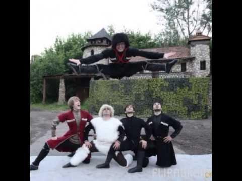 зухра асельдерова песни кумыкские