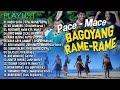 15 Lagu Papua Terbaru 2020 Terpopuler | Lagu Papua Paling Hits Saat Ini