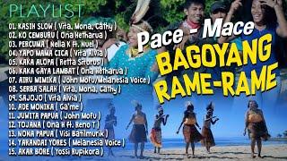 15 Lagu Papua Terbaru 2020 Terpopuler   Lagu Papua Paling Hits Saat Ini