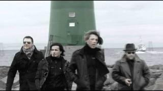 """Down Below - Leuchtfeuer """"Zeichen"""" Album Trailer VÖ 10.02.2012"""