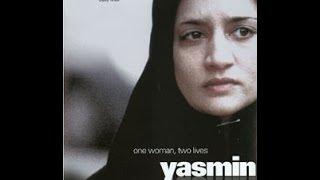 Yasmin 2004 Part 9 of 9