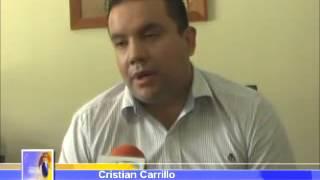 Ministro de la Vivienda llegaría a la Provincia de Zamora Chinchipe