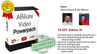 10 DFY Clickbank استعراض مقاطع الفيديو - كيفية كسب المال من الشعوب الأخرى وأشرطة الفيديو يوتيوب