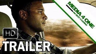 Savaged | Offizieller Trailer #1 | German | HD
