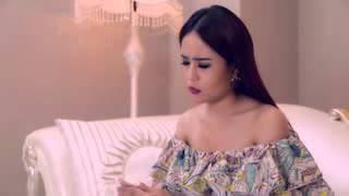 គេទុកអូនត្រឹមជាស្រីកំដរ ឡូឌី Ke Tuk Oun Trem Chea Srey Kom Dor Lody M VCD 63 YouTube