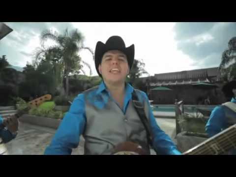 los-herederos-de-nuevo-leon---a-partir-de-ahora-(vídeo-oficial-2012)