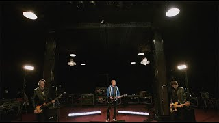 The Offspring - 2021 Performance at SIR Studios (Los Angeles, CA)