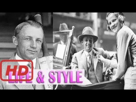 Celebrity Profiles |  Sir Don Bradman Biography, Salary, Cars, House, Death, Tribute and Lifestyle