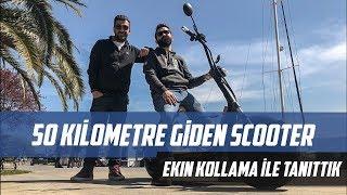 50-km-g-den-elektr-kl-scooter-electro-wind