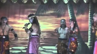 Lagu Sandiwara SEMBOK Darma Saputra | Juntiweden