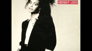 Bernadette - Midnight Lover 1985
