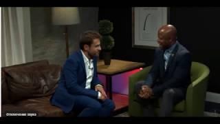 Արոնյանի եւ Կասպարովի հարցազրույցը