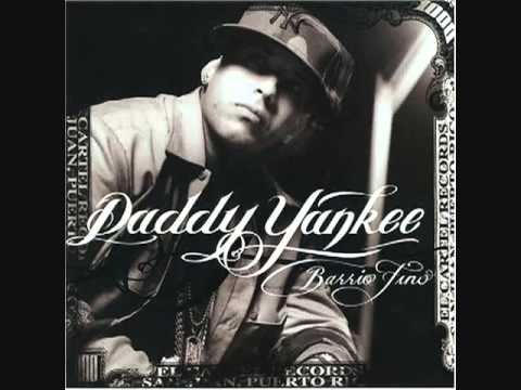 Download Daddy Yankee - Like You