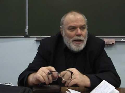 Анри Бергсон и творчество