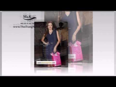 Thời Trang Nữ MK : Thời Trang Công Sở,Váy Đầm Công Sở, Bộ Sưu Tập Đầm Công Sở 1   Tất tần tật thông tin về thời trang nữ