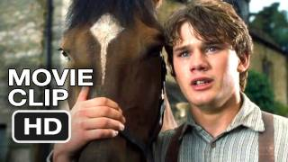War Horse: Supporting the War Effort thumbnail