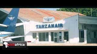 Mhe lazaro katika ziara ya kikazi Singida ( trailer)