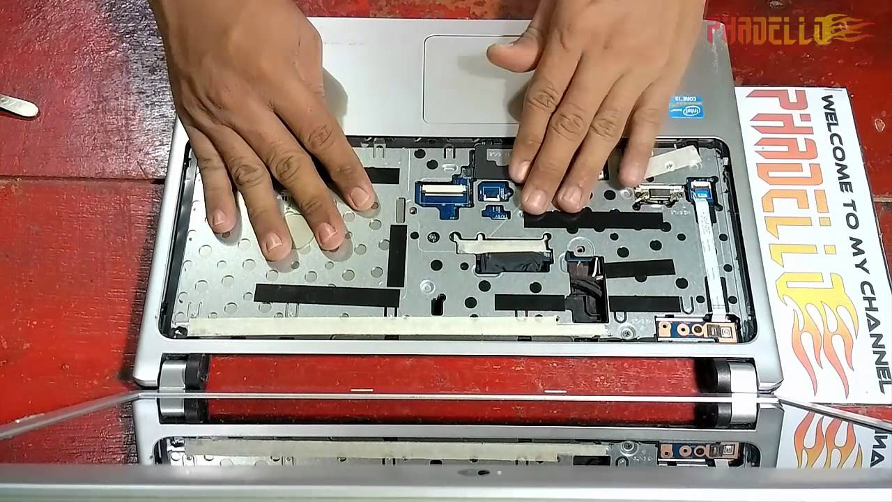 Acer Baterai Laptop Aspire V5 431 471 Series Spec Dan Daftar E1 410 421 422 430 432 470 510 522 530 532 570 572 561 571 Cara Bongkar