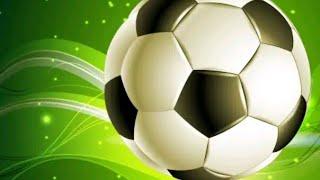 Футбольный победитель Англия Vs Бельгия