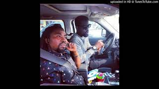 vuclip Sarkodie ft Obrafour - Life (Instrumental) By Ice Cream