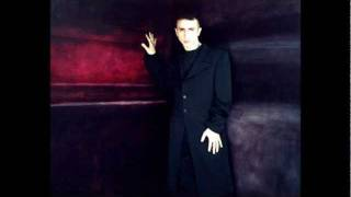 Watch Marc Almond Deep Night video