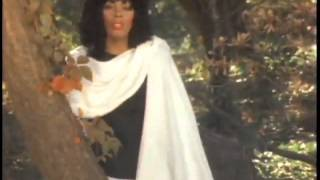 Donna Summer State of Independence Promo Video